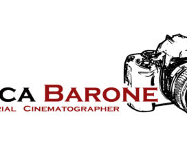 Luca Barone Aerial Cinematographer